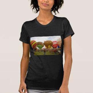 Balloon Fest Tee Shirts
