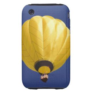 Balloon Festival Tough iPhone 3 Cases