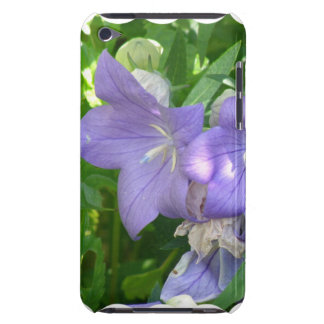 Balloon Flowers iTouch Case iPod Touch Cases