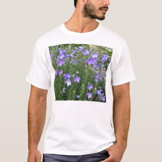 Balloon Flowers T-Shirt