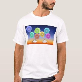 Balloon Heads T-Shirt