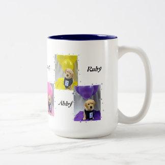Balloon HHD mug
