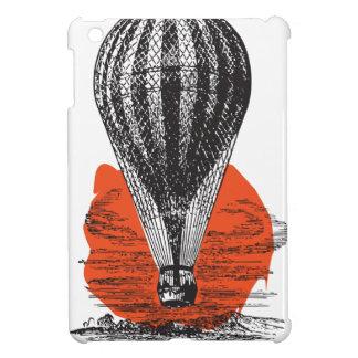 Balloon iPad Mini Cases