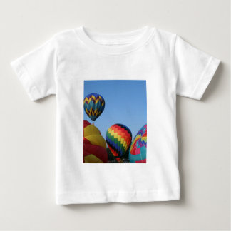 Balloon Launch, Gifts and such Baby T-Shirt