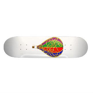 Balloon Skate Board Decks