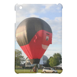 Balloon What s for Dinner I Pad Case iPad Mini Case