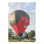 Balloon, What's for Dinner?, I Pad Case iPad Mini Case
