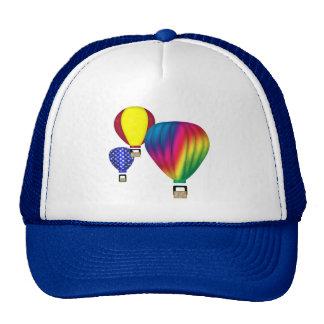 Ballooner 1 Hat