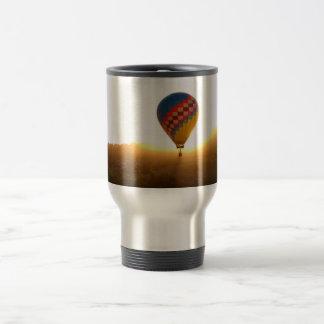 ballooner eclipse travel mug