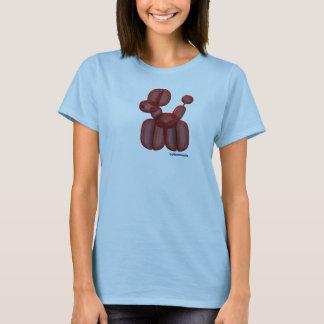 Balloonimals Pippy the Puppy! T-Shirt