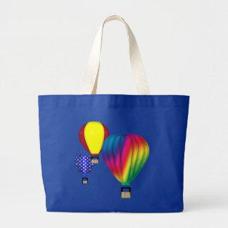 Ballooning 1 Bag