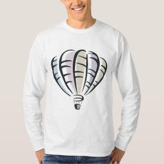 Ballooning 4 T-Shirt