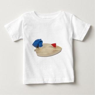 BalloonPoweredBoat073011 T Shirt