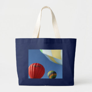 Balloons 3 tote bags