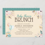 """Balloons and Gifts 
