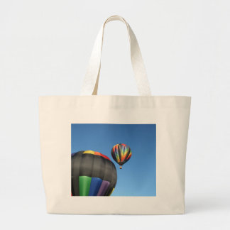 Balloons Colorful Launch! Bag