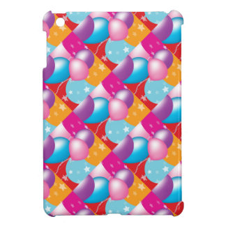 BALLOONS : For every OCCASION n on every GIFT Case For The iPad Mini