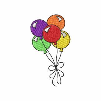 Balloons Polo