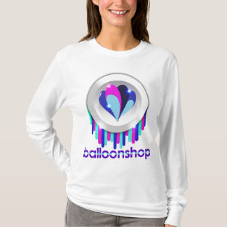 balloonshop T-Shirt