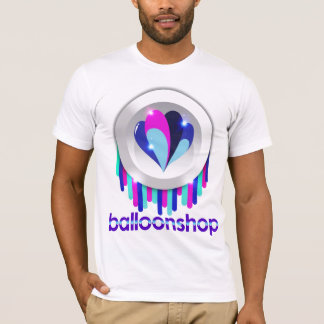 balloonshop T-Shirt