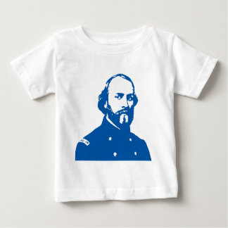 Ballou Baby T-Shirt
