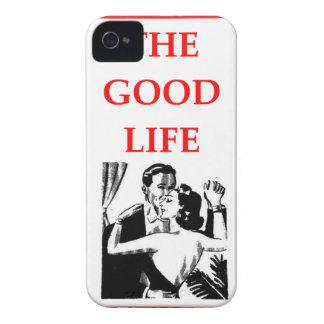 ballroom Case-Mate iPhone 4 case