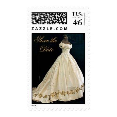 ballroom wedding dresses. Ballroom Wedding Dress, Save