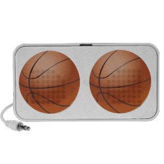 Balls, Games, FootBall, Vollyball, Kidstuff Travelling Speaker