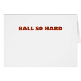 ballsohard.png card
