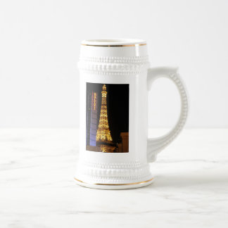 BALLYS Mug