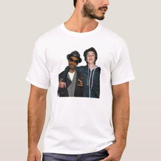 ballz T-Shirt
