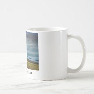balmaha, Balmaha Loch  Lomond Classic White Coffee Mug