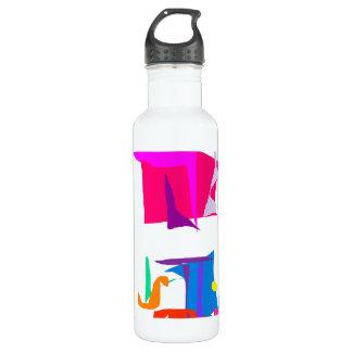 Balmy 24oz Water Bottle