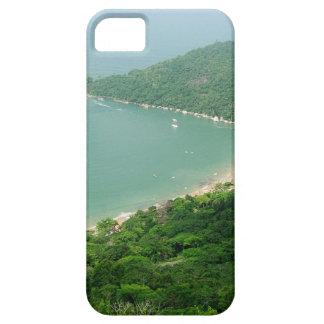 Balneario Camboriu iPhone SE/5/5s Case