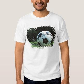 Balón de fútbol 3 playera