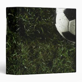 Balón de fútbol 4