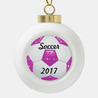 Balón de fútbol caliente de Pinka de las piedras p