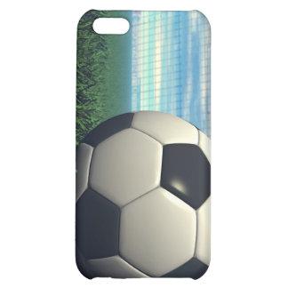 Balón de fútbol fútbol