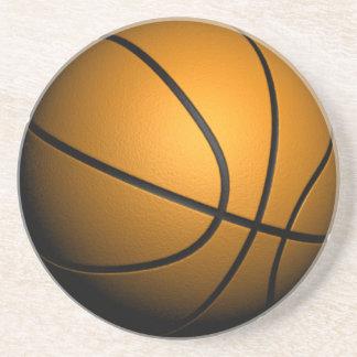 baloncesto 3d posavasos personalizados