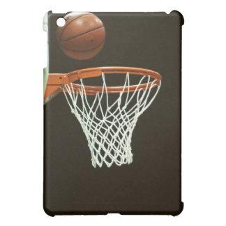 Baloncesto 5