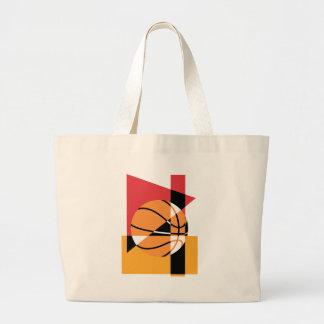 Baloncesto artístico bolsa