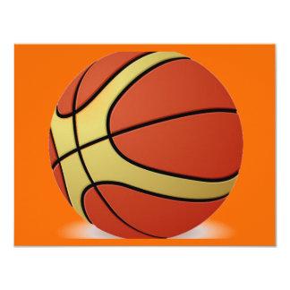 baloncesto-ball anuncios