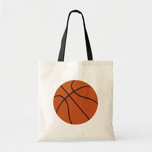 Baloncesto Bolsa Tela Barata