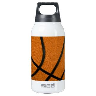 Baloncesto Botella Isotérmica De Agua