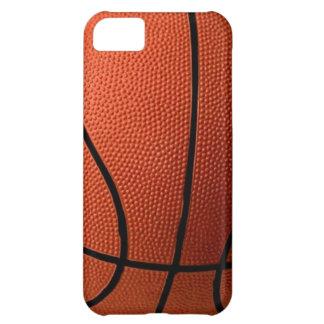 Baloncesto Carcasa Para iPhone 5C