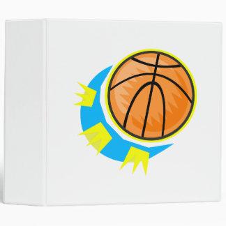 ¡Baloncesto