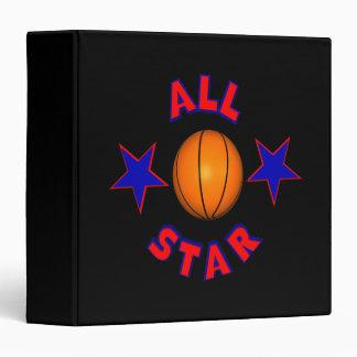 Baloncesto de All Star