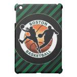 Baloncesto de Boston