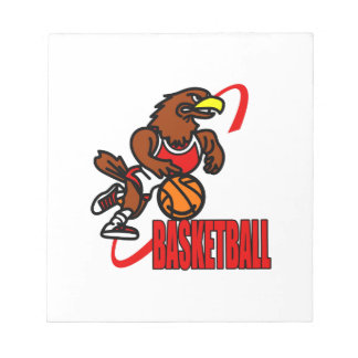 Baloncesto de Eagle Blocs