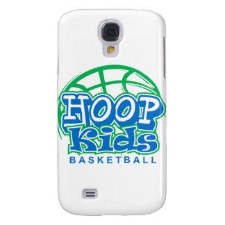 Baloncesto de HoopKids